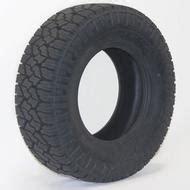 nitto tires  trucks jeeps  tires parts