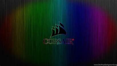 Corsair Rgb Wallpapers Gaming User Forums Background