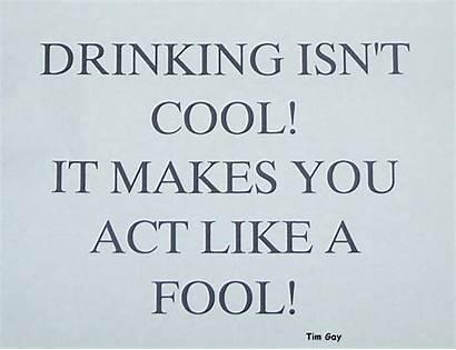 Alcohol Drinking Slogan Awareness Slogans Quotes Drug