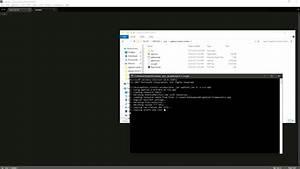 Reverse Engineering Apk Files To Java Source Code With Apktool And Dex2jar