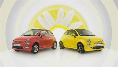 Fiat Car Commercial Song by What S The New 2019 Fiat Advert Song Tv Advert Songs