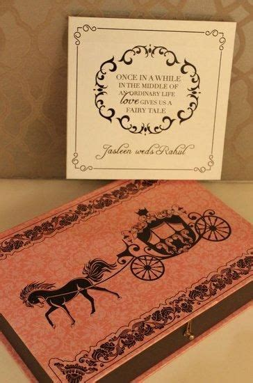 mystikos creations embroidery wedding card design