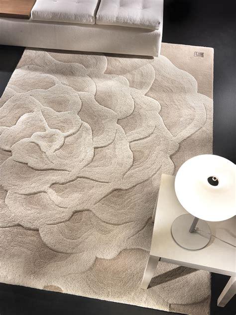 i tappeti moderni 45 tappeti moderni presentati da al femminile il