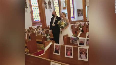 nurses  married   church    loved