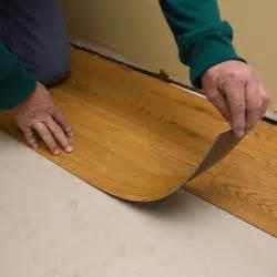 lowes vinyl flooring installation how to install vinyl plank flooring