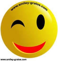 Résultat dimages pour smileys gratuits