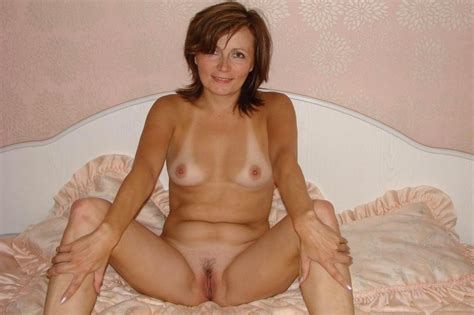 In Gallery Milf Spread Legs Picture Uploaded By Mercatory On Imagefap Com