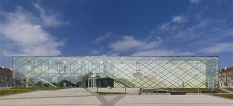 mediatheque mont de marsan mediatheque mont de marsan building e architect