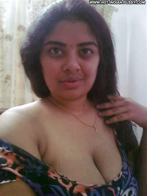 Ashanti Indian Softcore Amateur Girlfriend Housewife Big Tits Chubby