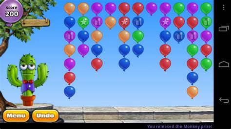 POGO Games for Android - Download