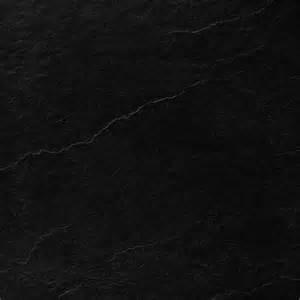 Vinyl Floor Seam Sealer by Rubber Floor Tiles Textured Rubber Floor Tiles