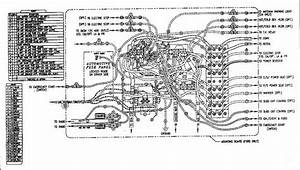 gulfstream wiring diagram 25 wiring diagram images With rvnet open roads forum class a motorhomes electric cheater box