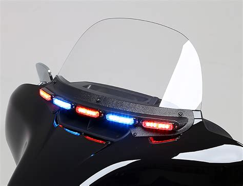 police motorcycle safety lights leds image gallery light array police motorcycle