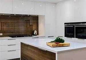 Küche Statt Fliesenspiegel : kuche holz statt fliesenspiegel ~ Sanjose-hotels-ca.com Haus und Dekorationen