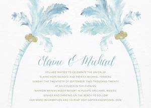 custom wedding invites mailed for you postable With wedding invitations mailed for you