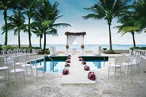 san juan puerto rico destination wedding packages la concha With puerto rico honeymoon packages