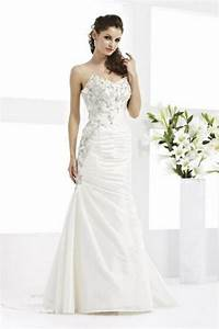 mariage ongles designs group usa camille la vie With groupusa com wedding dresses