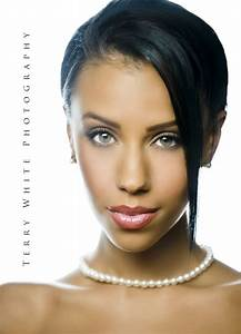 Mixed Girls with Brown Eyes | ... Black Women With Light ...