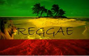 Reggae Wallpaper Layouts Backgrounds Ialoveniinfo