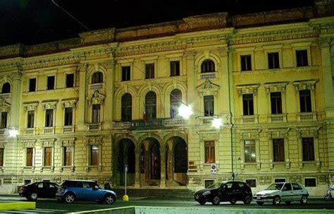 Ufficio Scolastico Provinciale Pesaro Scuole Teramo Monitoraggio Congiunto Provincia Ufficio