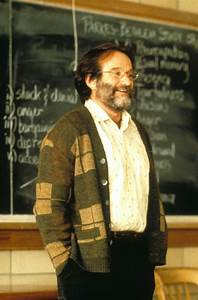 Good Will Hunting - Robin Williams Photo (33200332) - Fanpop