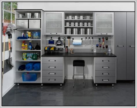 Metal Garage Storage Cabinets Lowes Dancing Around The Kitchen In Refrigerator Light Bathroom B&q Cheap Solar Landscape Lights For Your Bedroom Oak Blue And White Discount Lighting Low Voltage
