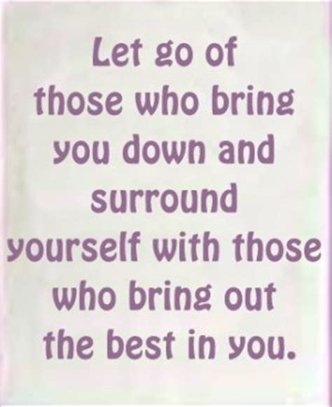 Best Friends Let You Down Quotes