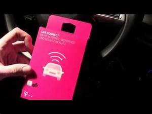 Telekom Wlan Test : teil 2 2 unboxing einrichtung und test von telekom carconnect wlan und lte im auto youtube ~ Buech-reservation.com Haus und Dekorationen