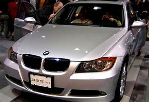 Acheter Vehicule En Allemagne : voiture occasion allemagne garage ~ Gottalentnigeria.com Avis de Voitures