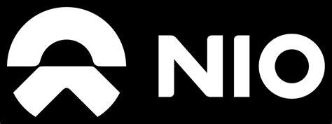 NIO (car company) - Wikipedia