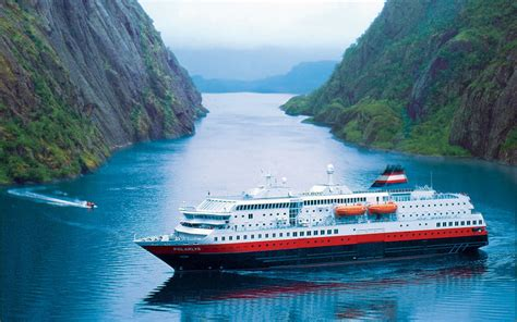 norway best places to travel in 2015 travel leisure