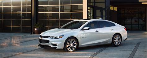 Chevrolet Car Modification