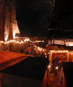 Bad Vilbel Burg : weihnachtsmarkt in der burg bad vilbel weihnachten 2018 ~ Eleganceandgraceweddings.com Haus und Dekorationen