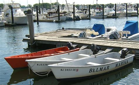 Pontoon Boat Rentals Belmar Nj by Timotty Learn Fishing And Boat Rentals
