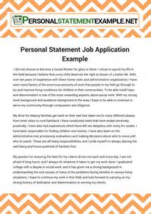 resume writer freelance jobs personal statement tips jobs scholarship essay writer can 39 t write a good paper buy original essay