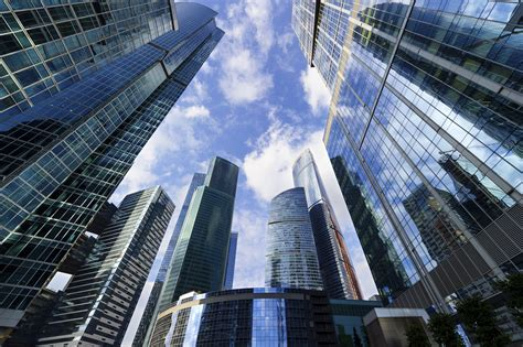 Ny Commercial Real Estate Lawyer  E Stewart Jones Hacker