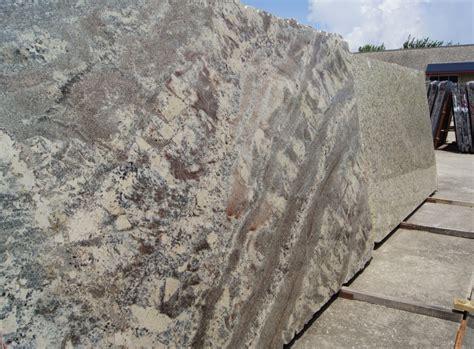 netuno bordeax axial stones wholesale granite