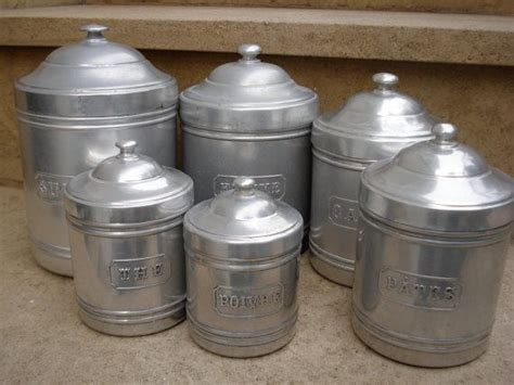 antique canisters kitchen 17 best images about canisters on vintage