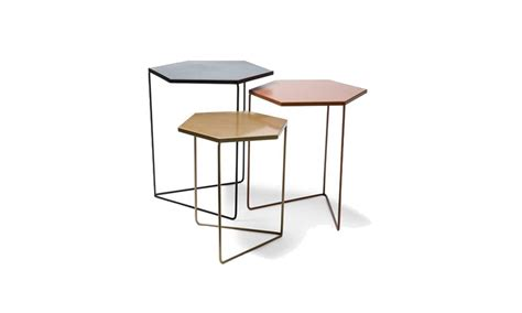 Low Chairs Kmart Australia by Coffee Table Kmart Images Teak Wood Bookshelf Images