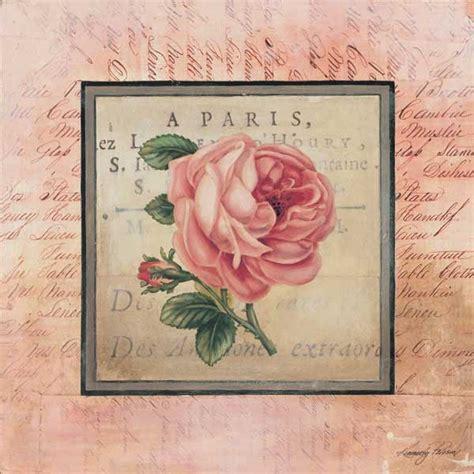 postales  tarjetas  escribir images