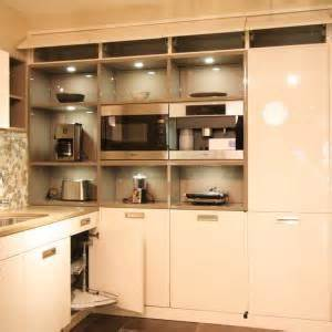 where to buy kitchen cabinets leicht ny modern kitchen cabinet showroom broadway 2024