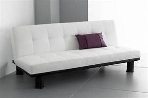 Who S Perfect Sofa : how to get a perfect sofa bed on sale bed sofa ~ Michelbontemps.com Haus und Dekorationen