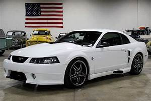 1999 Ford Mustang   GR Auto Gallery