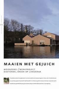 Neun Grad Architektur : b ro neun grad architektur ~ Frokenaadalensverden.com Haus und Dekorationen