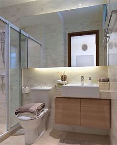 Hdb bathroom dream home pinterest toilets under for Hdb bathroom ideas