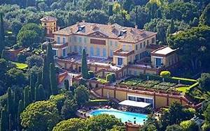 Is this homes for sale? behold, 10 most expensive homes in ...