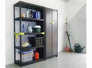 Rangement Outils Garage : nos id es de rangements pour le garage rangements h2ome pinterest rangement garage ~ Melissatoandfro.com Idées de Décoration
