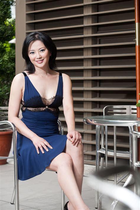 Reona Satomi Hot Girls Pussy