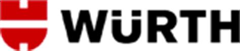 Würth   Careers