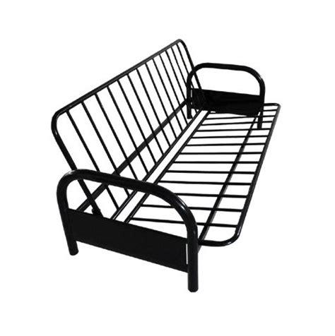 Single Metal Futon Sofa Bed by China Single Metal Sofa Bed China Single Metal Bed